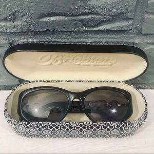 Brighton Maxey Sunglasses